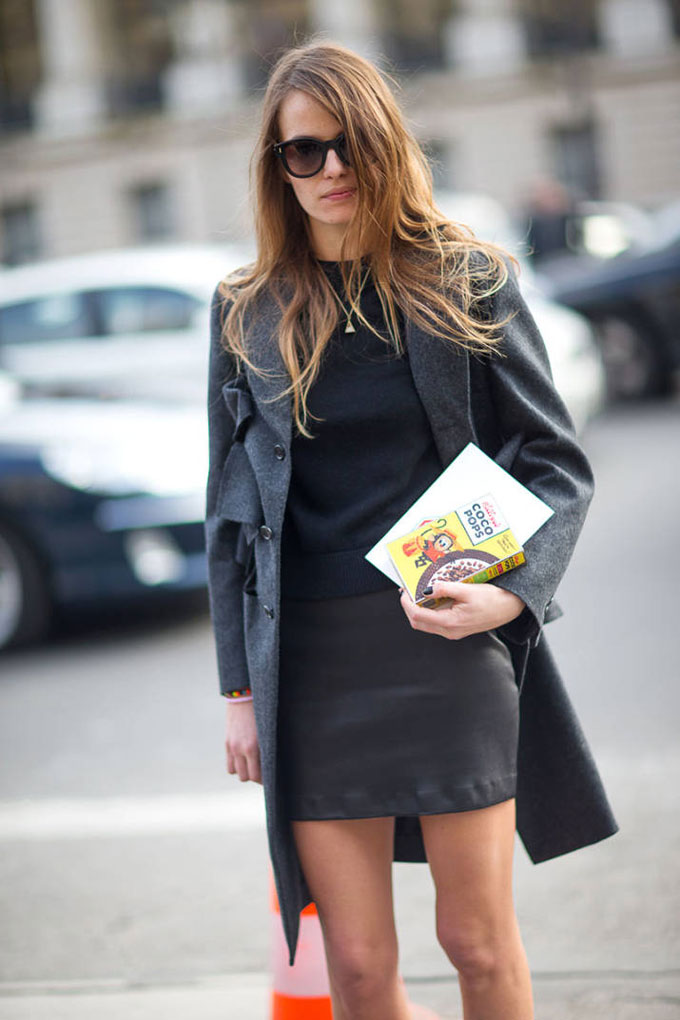 hbz-street-style-pfw-fw14-day7-04-md