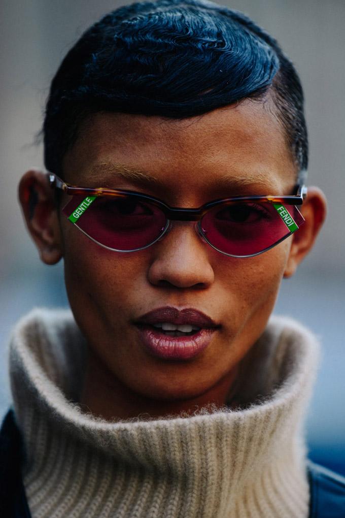Adam-Katz-Sinding-Adesuwa-Aighewi-Milan-Fashion-Week-Fall-Winter-2019-2020_AKS8023-900x1350