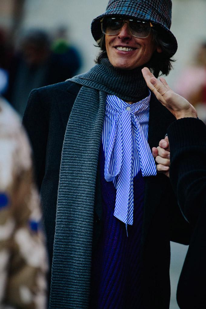 Adam-Katz-Sinding-Ana-Gimeno-Brugada-Milan-Fashion-Week-Mens-Fall-Winter-2019_AKS5905-900x1350