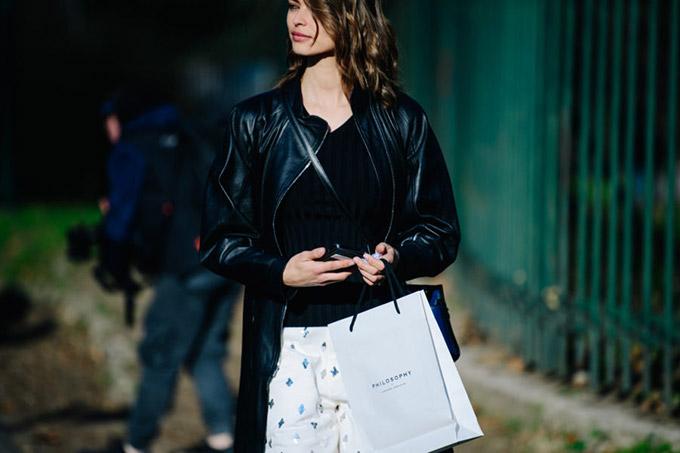 Adam-Katz-Sinding-Birgit-Kos-Milan-Fashion-Week-Fall-Winter-2019-2020_AKS1981-900x600
