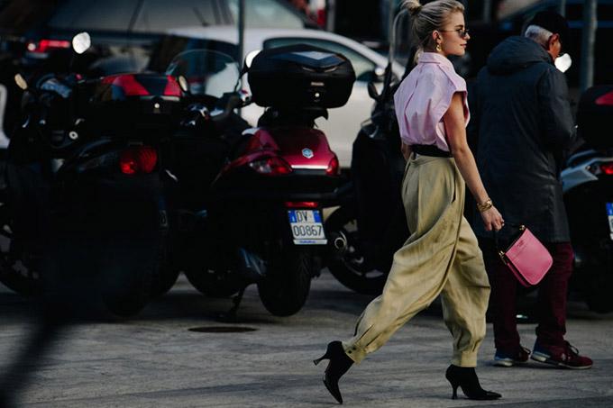 Adam-Katz-Sinding-Caroline-Daur-Milan-Fashion-Week-Fall-Winter-2019-2020_AKS5415-900x600