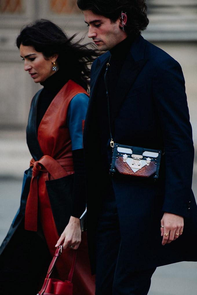 Adam-Katz-Sinding-Deborah-Reyner-Sebag-Marc-Forne-Paris-Fashion-Week-Fall-Winter-2019-2020_AKS1092-900x1350