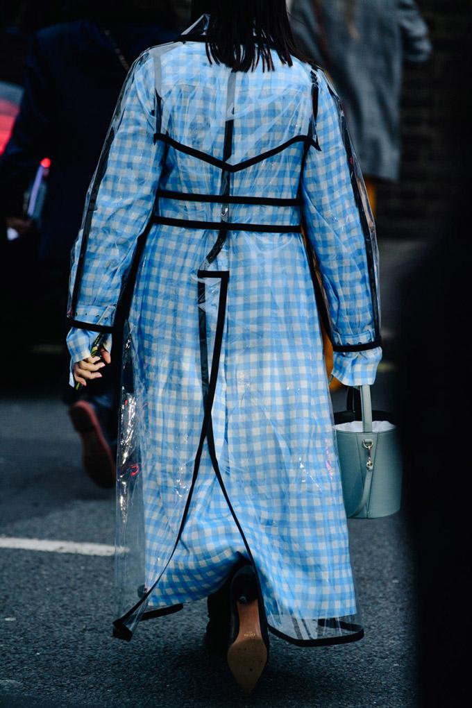 Adam-Katz-Sinding-Maiko-Shibata-London-Fashion-Week-Fall-Winter-2019-2020_AKS4771-900x1350