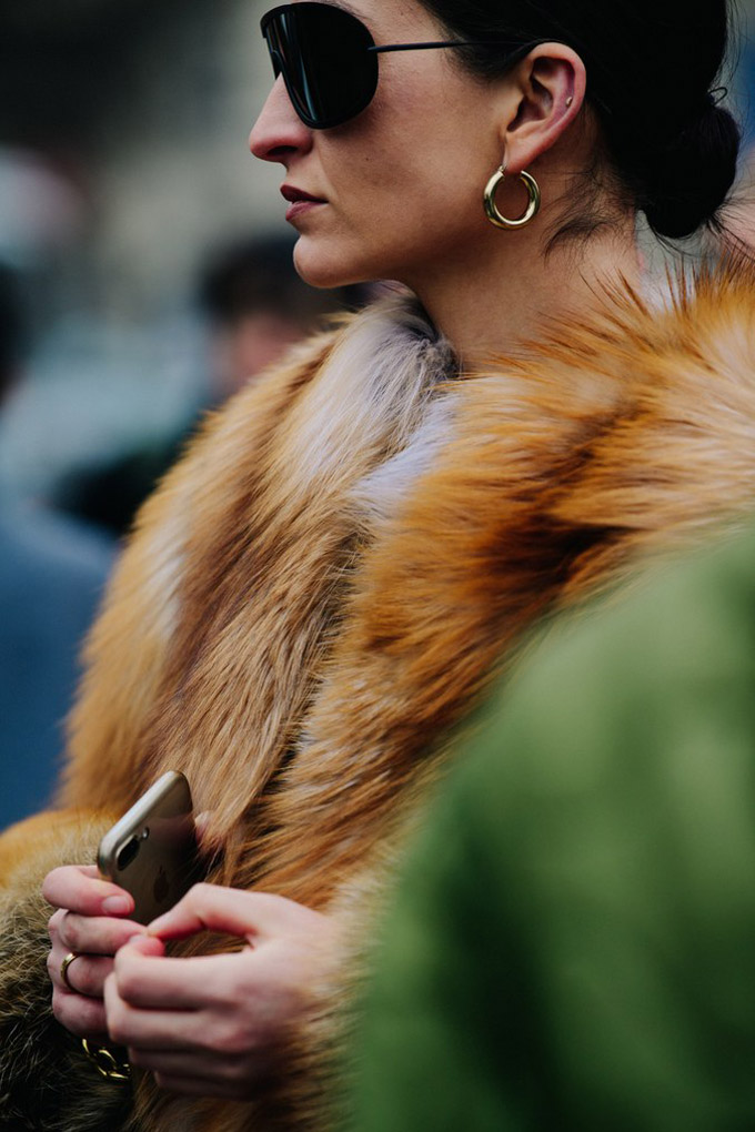 Adam-Katz-Sinding-W-Magazine-Milan-Fashion-Week-Fall-Winter-2019-2020_AKS1260
