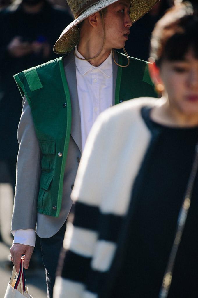 Adam-Katz-Sinding-W-Magazine-Milan-Fashion-Week-Fall-Winter-2019-2020_AKS3805