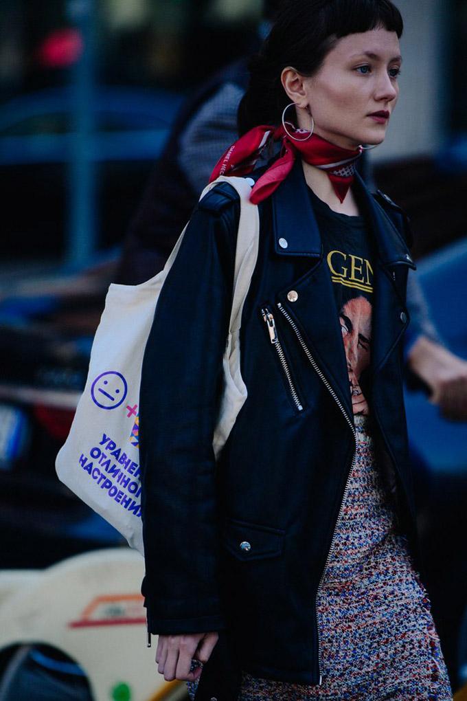 Adam-Katz-Sinding-W-Magazine-Milan-Fashion-Week-Fall-Winter-2019-2020_AKS9492