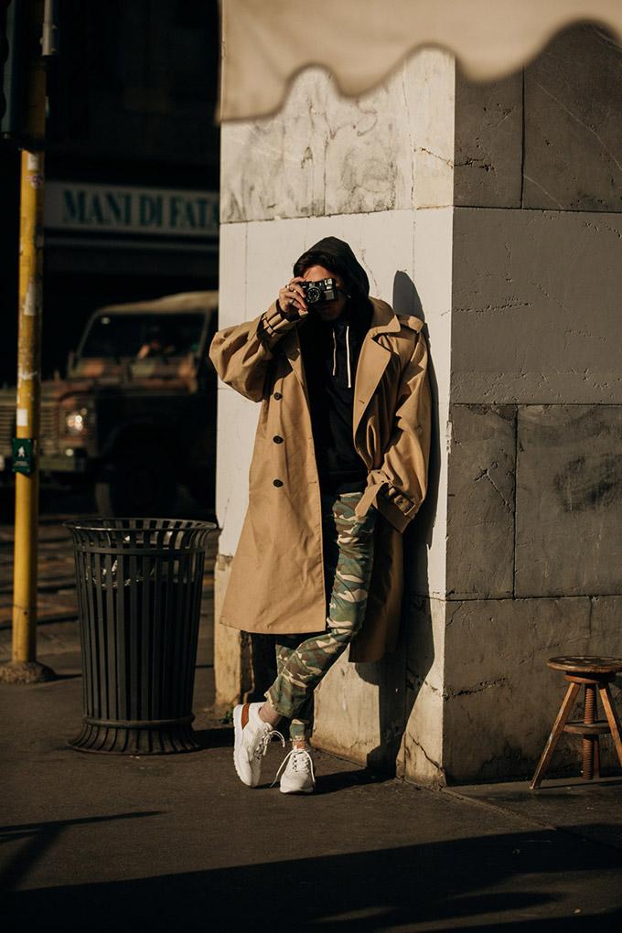 Milan-AW19-vogueint-Jan19-JonathanDanielPryce_B_26
