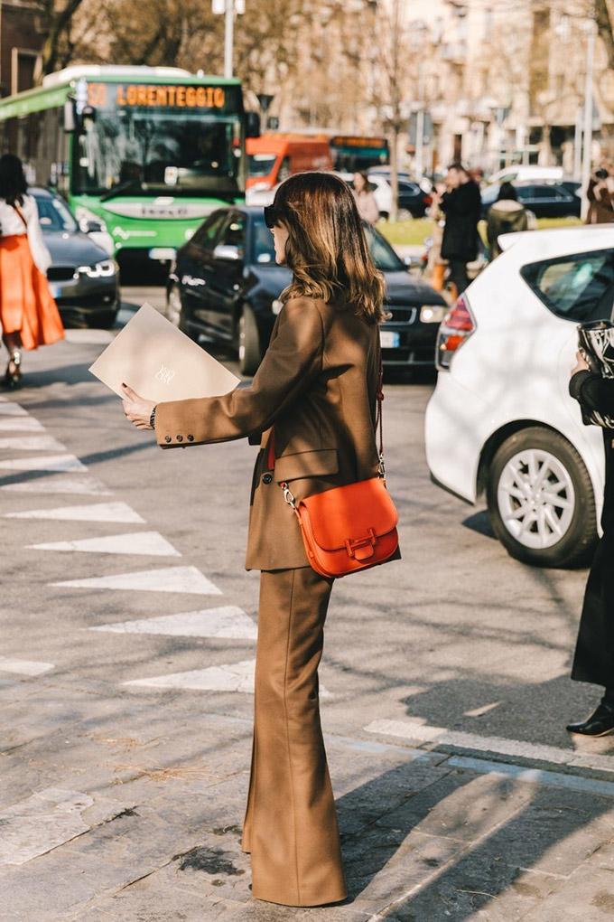 Milan_Fashion_Week-Max_Mara-Fendi-127