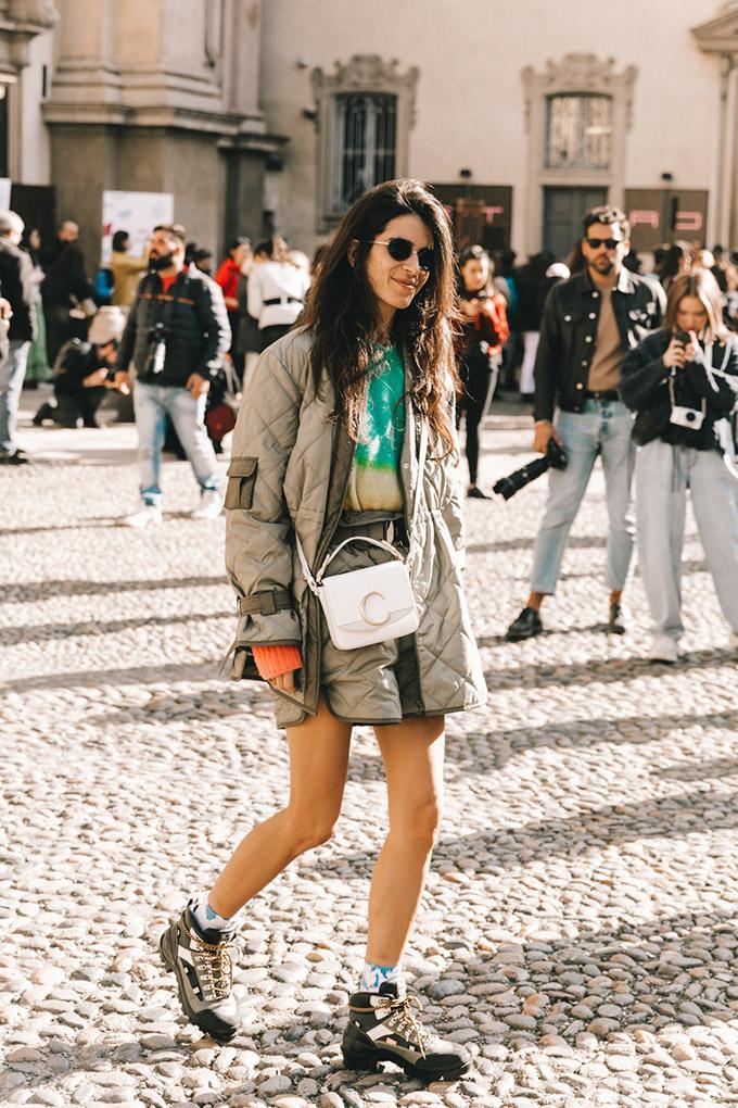 Milan_Fashion_Week-Tods-Sportmax-Marni-115