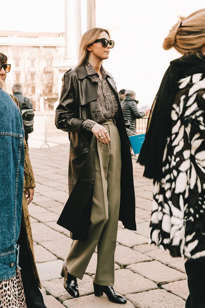 Milan_Fashion_Week-Tods-Sportmax-Marni-43