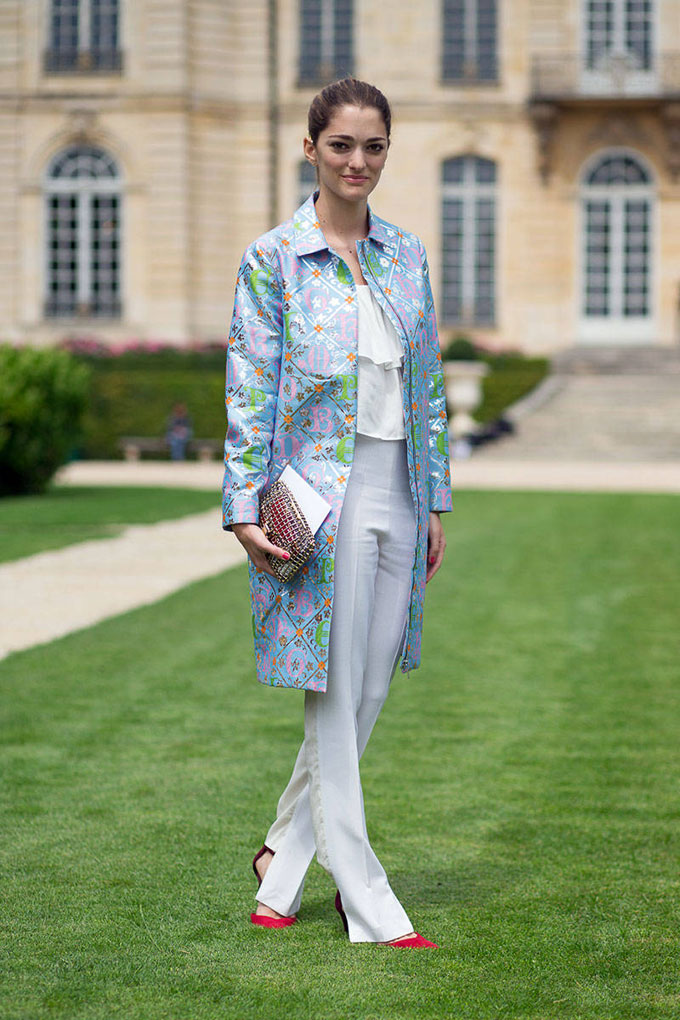 hbz-couture-pfw2014-23-lg
