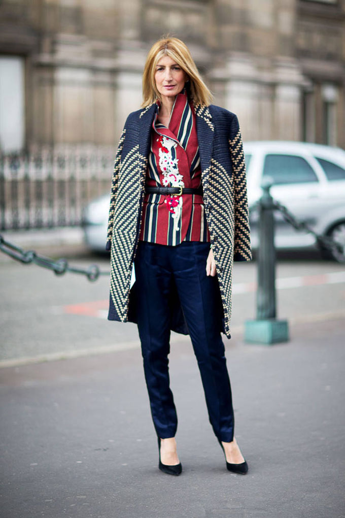 hbz-street-style-pfw-fw14-day1-19-md