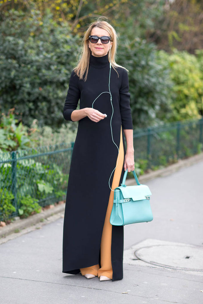 hbz-street-style-pfw-fw14-day5-24-md