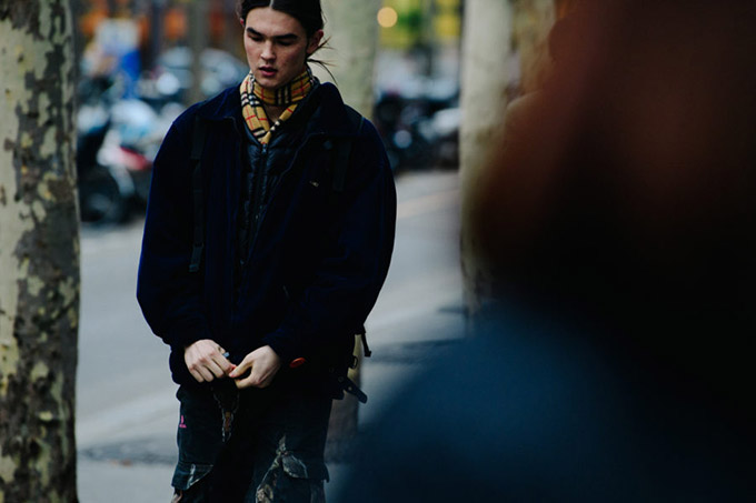 Adam-Katz-Sinding-After-Acne-Studios-Paris-Fashion-Week-Mens-Fall-Winter-2019_AKS6268-900x600