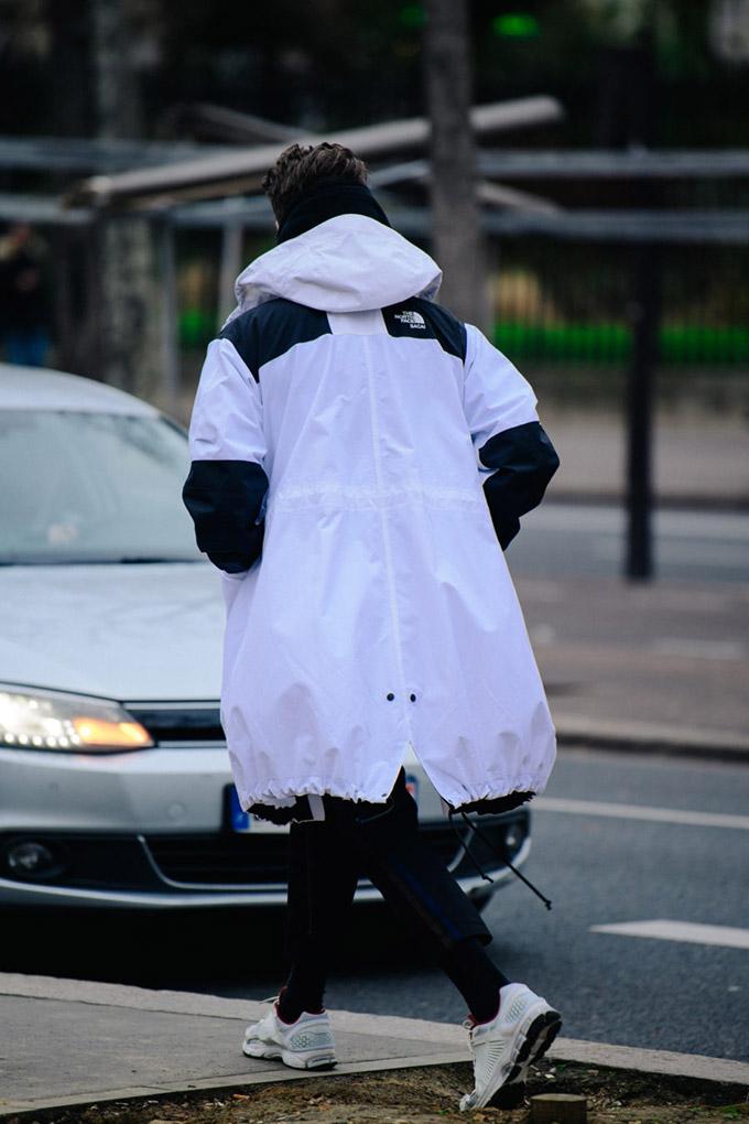 Adam-Katz-Sinding-After-Heron-Preston-Paris-Fashion-Week-Mens-Fall-Winter-2019_AKS0629-900x1350
