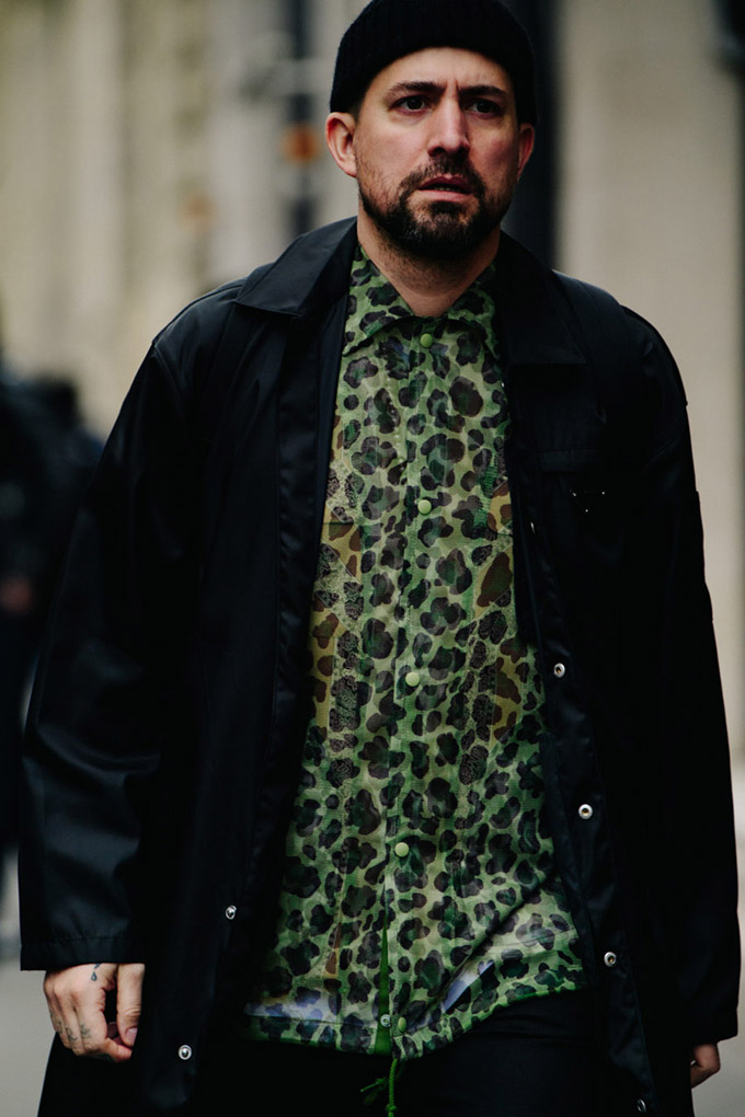 Adam-Katz-Sinding-Chris-Black-Paris-Fashion-Week-Fall-Winter-2019-2020_AKS0823-900x1350