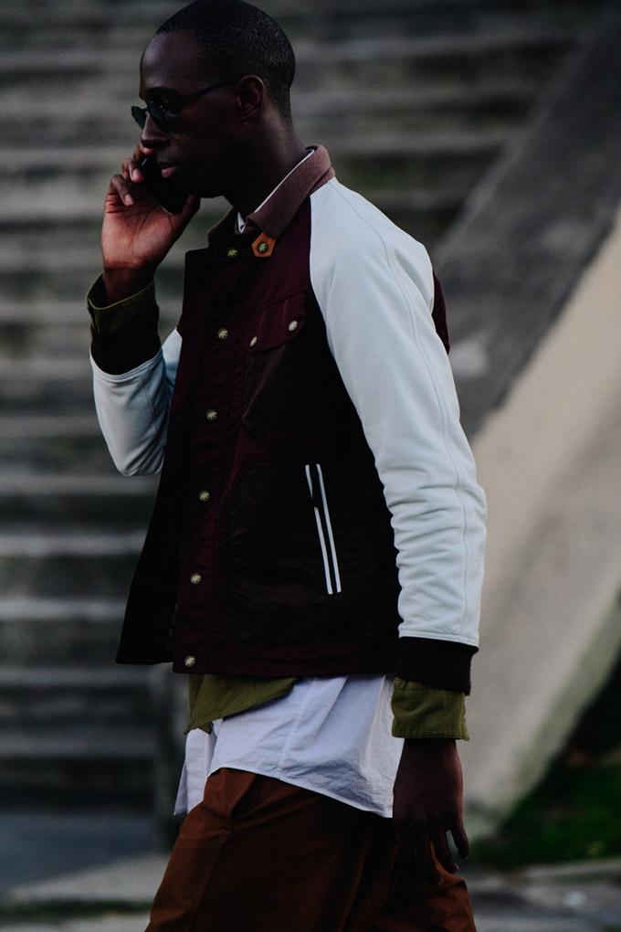 Adam-Katz-Sinding-Jean-Jacques-Ndjoli-Paris-Fashion-Week-Fall-Winter-2019-2020_AKS5202-900x1350