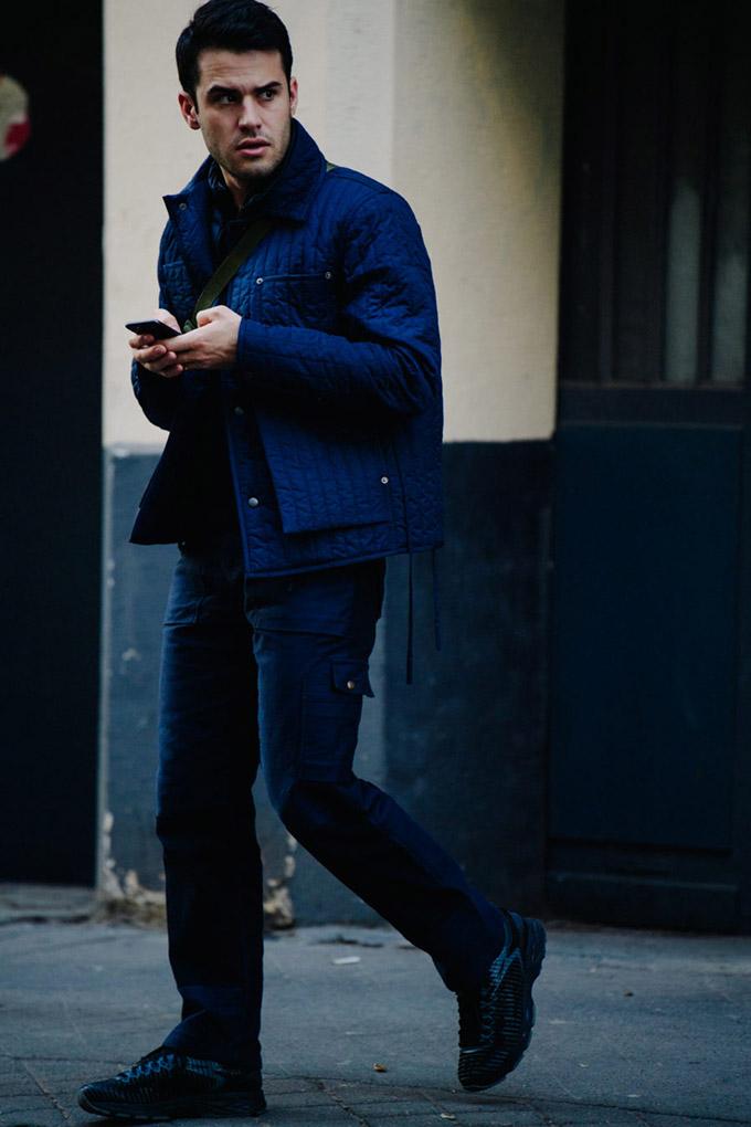 Adam-Katz-Sinding-Thibaud-Guyonnet-Paris-Fashion-Week-Mens-Fall-Winter-2019_AKS3287-900x1350