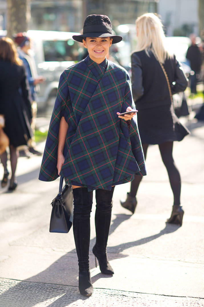 hbz-street-style-pfw-fw14-day8-16-md
