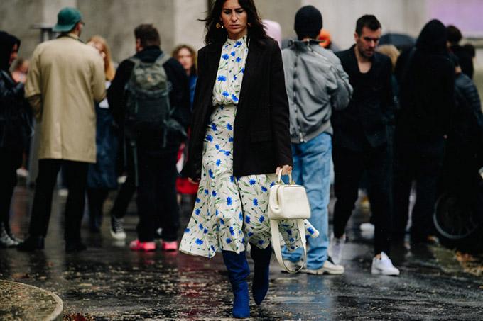 Adam-Katz-Sinding-Deborah-Reyner-Sebag-Paris-Fashion-Week-Fall-Winter-2019-2020_AKS6071-900x600