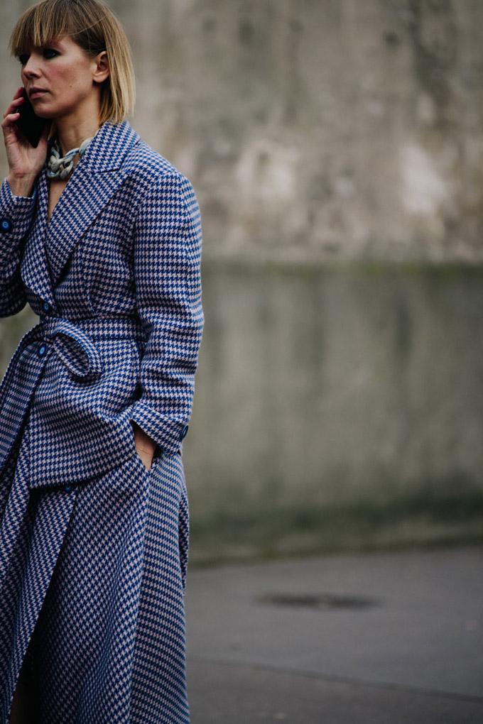 Adam-Katz-Sinding-Vika-Gazinskaya-Paris-Fashion-Week-Fall-Winter-2019-2020_AKS5360-900x1350