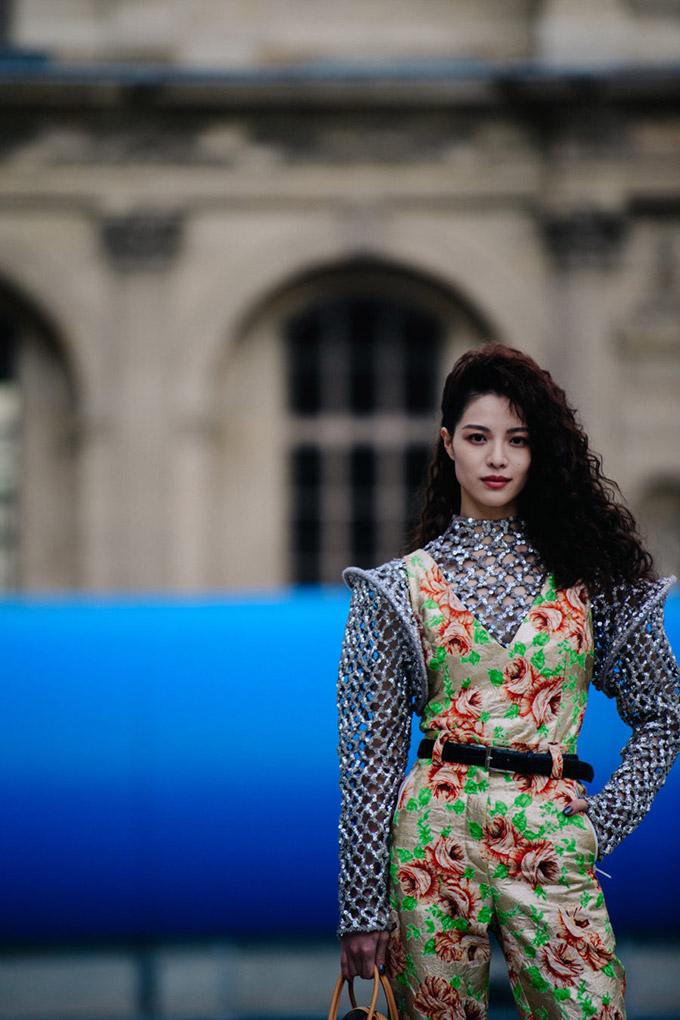 Adam-Katz-Sinding-Zhong-Chu-Xi-Paris-Fashion-Week-Fall-Winter-2019-2020_AKS0116-900x1350