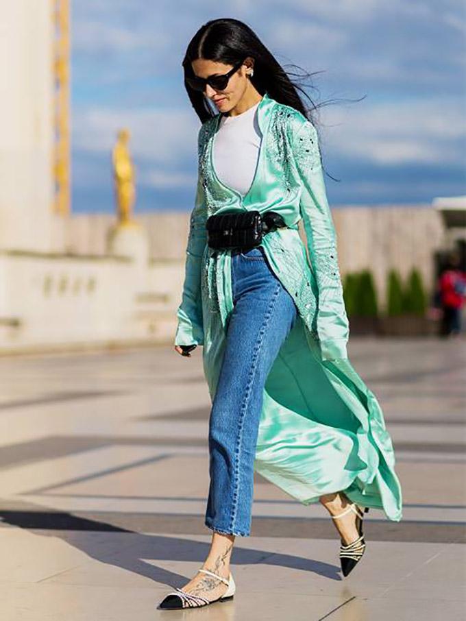 fashion-fanny-pack-230654-1501448522302-image.500x0c