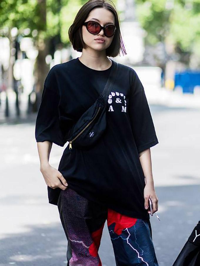 fashion-fanny-pack-230654-1501448525694-image.500x0c