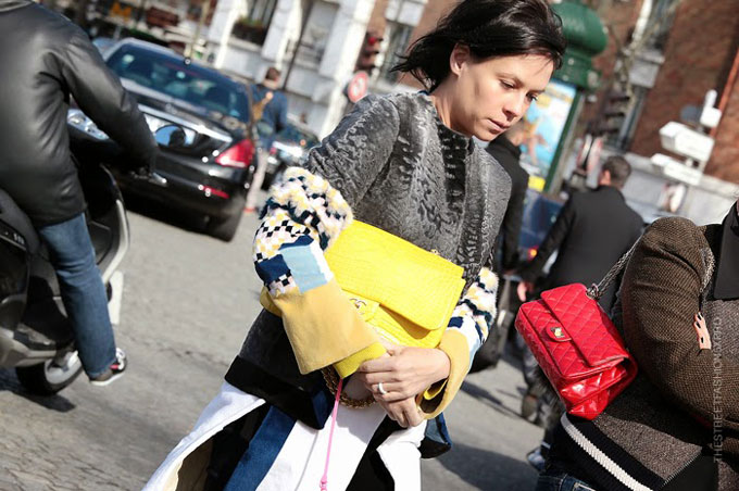 8906_thestreetfashion5xpro_by_Stefano_Coletti