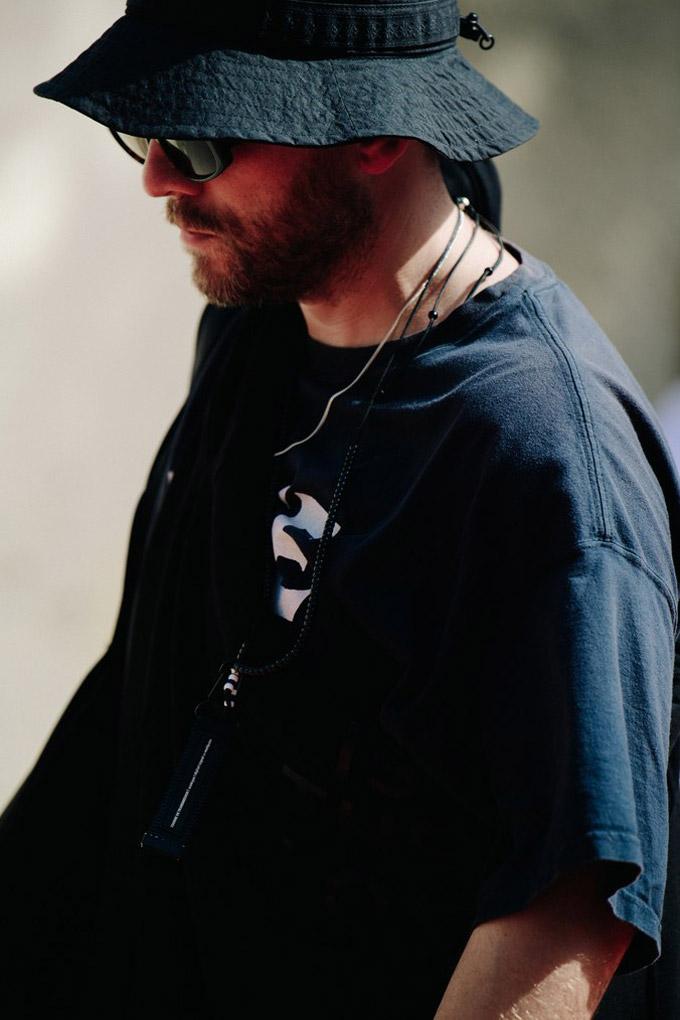 Adam-Katz-Sinding-Pitti-Uomo-96-Mens-Fashion-Week-Mens-Spring-Summer-2020_AKS6672