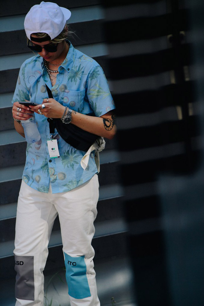 Adam-Katz-Sinding-Pitti-Uomo-96-Mens-Fashion-Week-Mens-Spring-Summer-2020_AKS6795