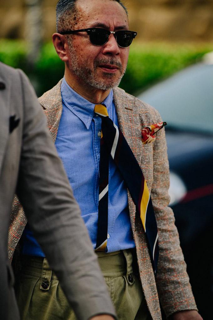 Adam-Katz-Sinding-Pitti-Uomo-96-Mens-Fashion-Week-Mens-Spring-Summer-2020_AKS6881