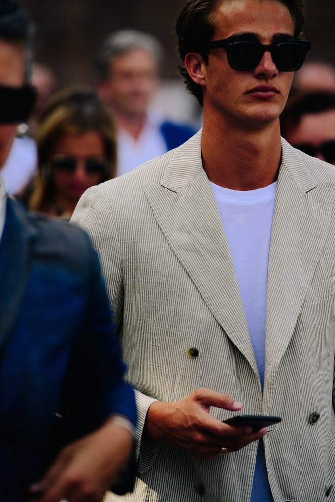 Adam-Katz-Sinding-Pitti-Uomo-96-Mens-Fashion-Week-Mens-Spring-Summer-2020_AKS7175