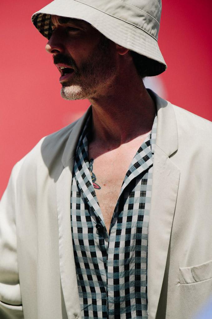 Adam-Katz-Sinding-Pitti-Uomo-96-Mens-Fashion-Week-Mens-Spring-Summer-2020_AKS7527