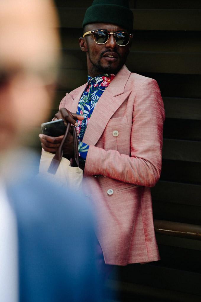 Adam-Katz-Sinding-Pitti-Uomo-96-Mens-Fashion-Week-Mens-Spring-Summer-2020_AKS7570