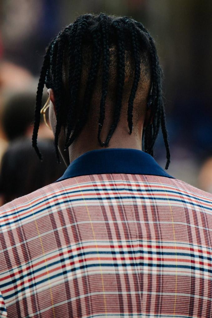 Adam-Katz-Sinding-Pitti-Uomo-96-Mens-Fashion-Week-Mens-Spring-Summer-2020_AKS8385