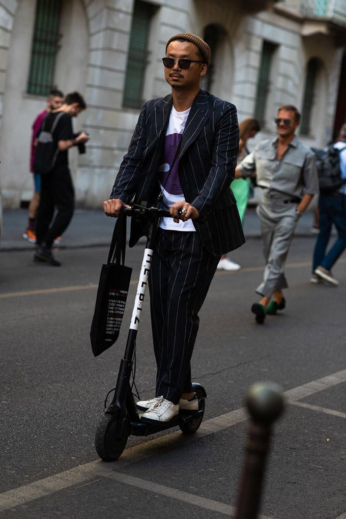 Day3-Milan-Fashion-Week-cnigq-180619-credit-Andrew-Barber-OmniStyle-15