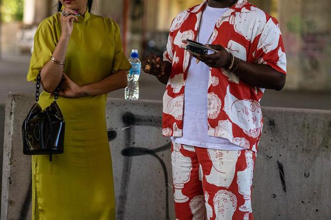 Day3-Milan-Fashion-Week-cnigq-180619-credit-Andrew-Barber-OmniStyle-3