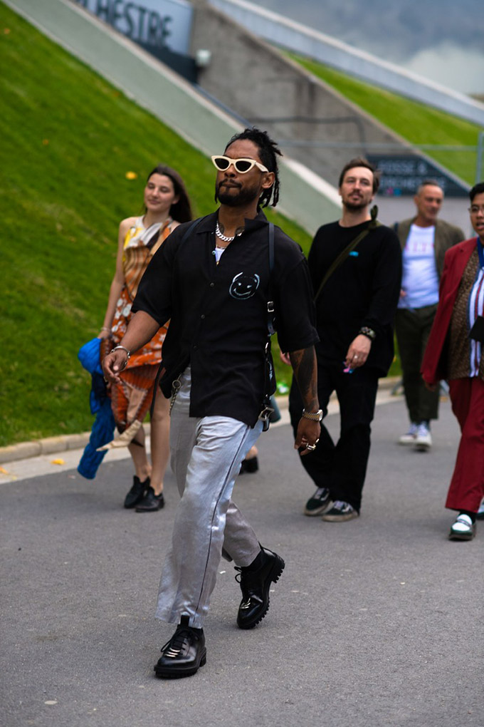 25-Miguel-Day1-2-Paris-Fashion-Week-cnigq-190619-credit-Andrew-Barber-OmniStyle