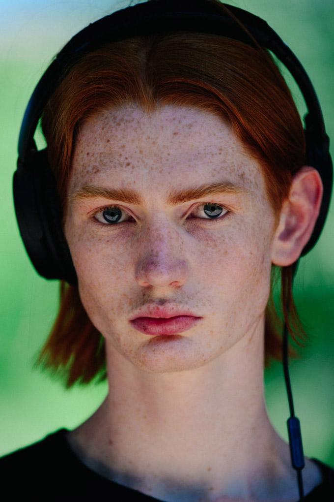 Adam-Katz-Sinding-After-Sunnei-Milan-Fashion-Week-Mens-Spring-Summer-2020_AKS7309-900x1350