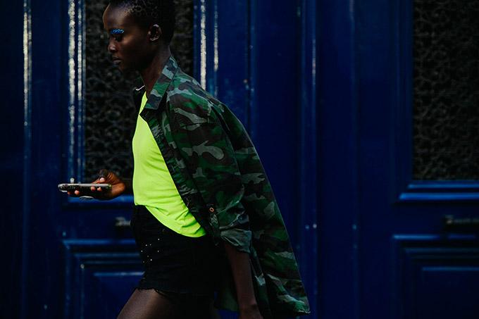 Adam-Katz-Sinding-After-Valentino-Paris-Fashion-Week-Haute-Couture-Fall-Winter-2019-2020_AKS8861