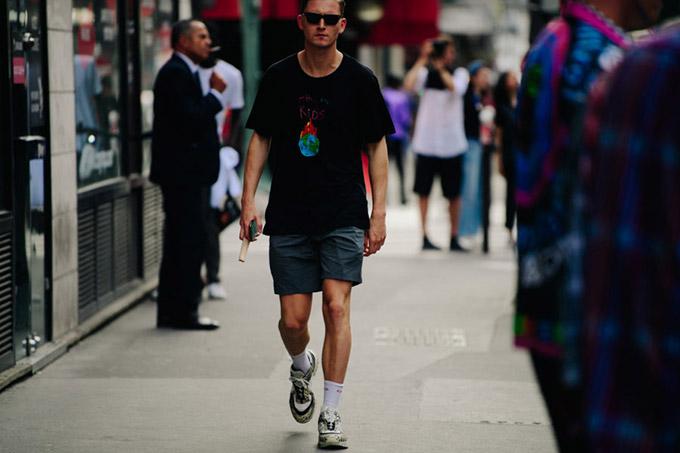 Adam-Katz-Sinding-Christopher-Morency-Paris-Fashion-Week-Mens-Spring-Summer-2020_AKS0091-900x600