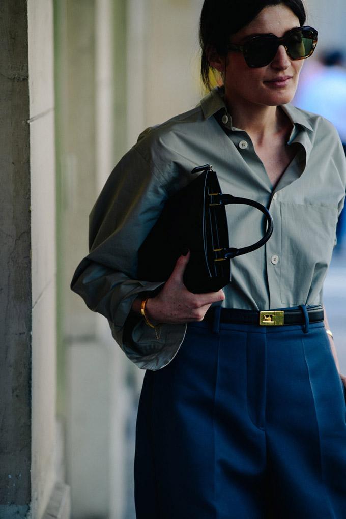 Adam-Katz-Sinding-Irina-Linovich-Paris-Fashion-Week-Haute-Couture-Fall-Winter-2019-2020_AKS7529-900x1350
