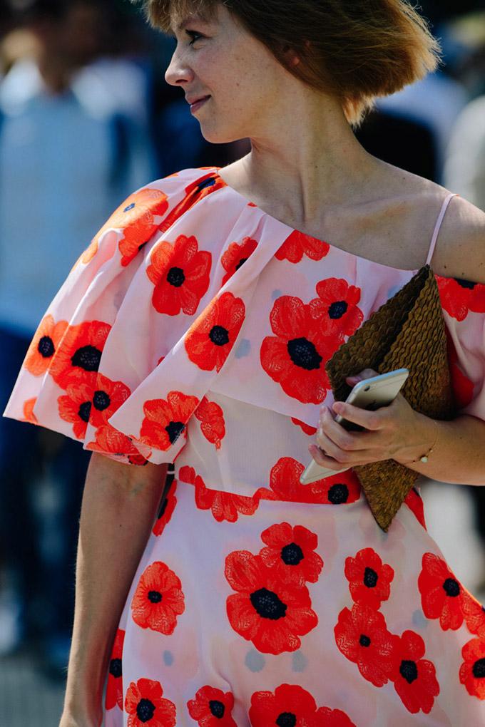 Adam-Katz-Sinding-Vika-Gazinskaya-Paris-Fashion-Week-Haute-Couture-Fall-Winter-2019-2020_AKS4501-900x1350