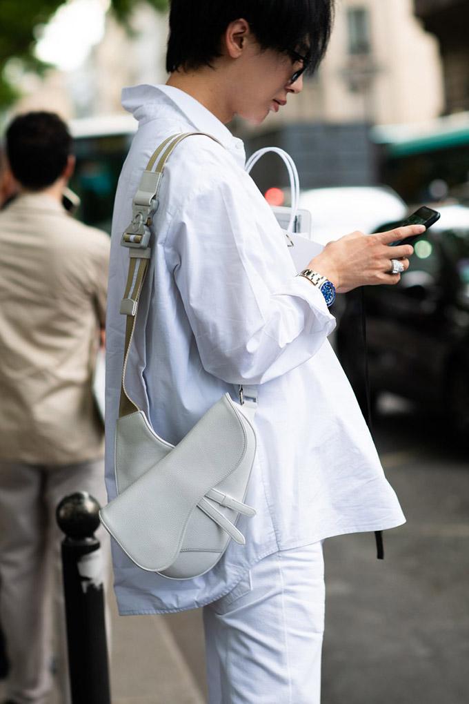 Day-4-Paris-Fashion-Week-cnigq-210619-credit-Andrew-Barber-OmniStyle29