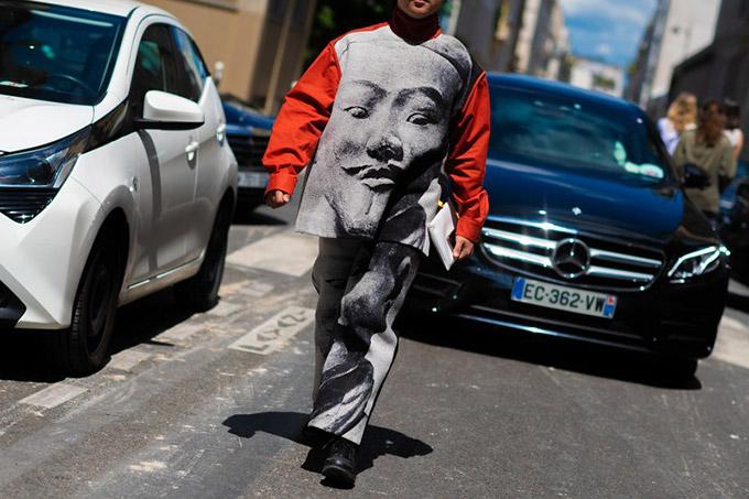 Day-4-Paris-Fashion-Week-cnigq-210619-credit-Andrew-Barber-OmniStyle3