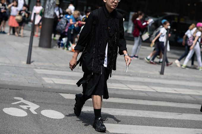 Day-4-Paris-Fashion-Week-cnigq-210619-credit-Andrew-Barber-OmniStyle9