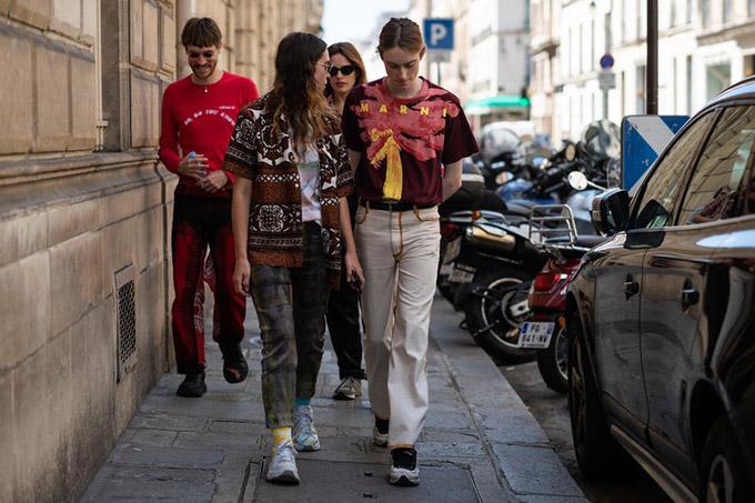 Day-5-Paris-Fashion-Week-cnigq-220619-credit-Andrew-Barber-OmniStyle29