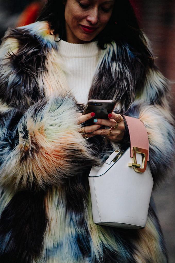 Adam-Katz-Sinding-After-Cecilie-Bahnsen-Copenhagen-Fashion-Week-Fall-Winter-2019_AKS7454-900x1350