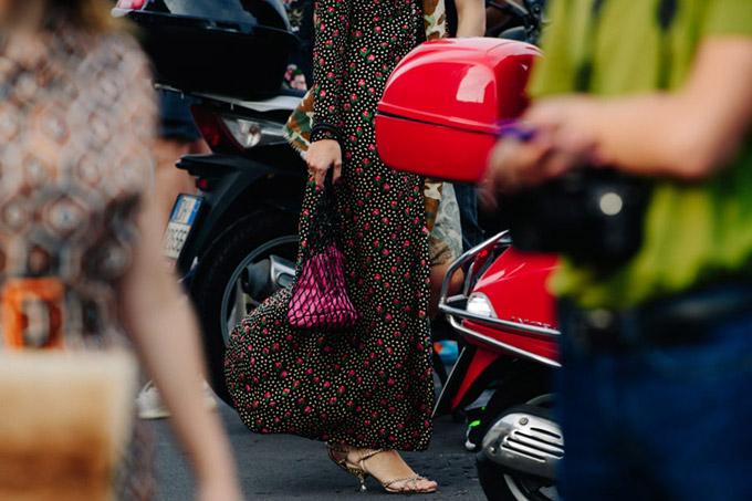 Adam-Katz-Sinding-After-Prada-Milan-Fashion-Week-Spring-Summer-2020-Milan-Italy_AKS5289-900x600